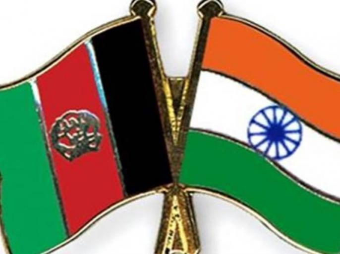 Increasing Challenges for India in Afghanistan | अफगानिस्तान में भारत के लिए बढ़ती चुनौतियां