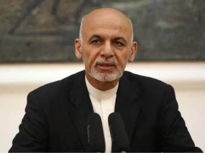 Afghanistan government will release 100 more prisoners, Taliban said- not accepted   अफगानिस्तान सरकार100 और कैदियों को रिहा करेगी,तालिबान ने कहा- स्वीकार नहीं