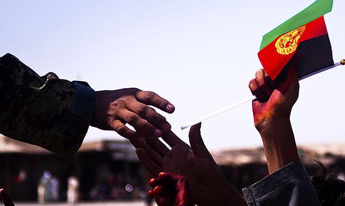 Vedapratap Vedic's blog: India should not remain silent on Afghanistan crisis | वेदप्रताप वैदिक का ब्लॉग: अफगान संकट पर चुप न रहे भारत