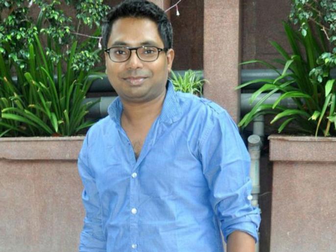 Rajkumar gupta says tha he want to make a film based on indian spy film name black tiger | भारतीय जासूस कौशिक पर 'ब्लैक टाइगर' फिल्म बनाएंगे डायरेक्टर राजकुमार गुप्ता, कहा-जासूसों को लेकर बनी हैं गलत धारणाएं