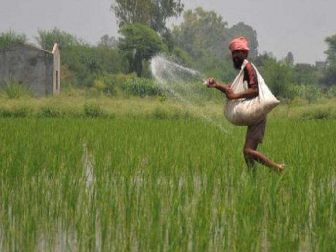 Jayantilal Bhandari blog: India agricultural exports growing amid Corona crisis   कोरोना के बीच भारत के लिए राहत, बढ़ रहा है देश का कृषि उत्पादों का निर्यात