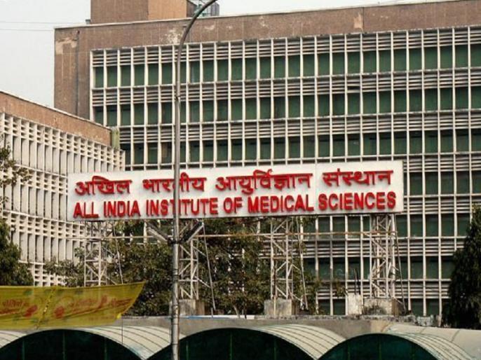 Delhi: Twins separated after 24-hour surgery at AIIMS | AIIMS: कूल्हे और पीठ के नीचे के हिस्से से एक दूसरे से जुड़े थे जुड़वां बच्चे, 24 घंटे की सर्जरी के बाद किया गया अलग