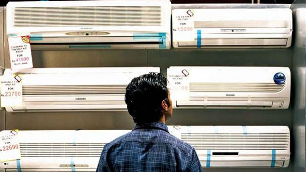 Modi government banned the import of air conditioners coming with refrigerants, this is the reason   मोदी सरकार ने चीन को दिया एक और झटका!, एयर कंडिशनर के आयात को किया बैन, ये है वजह