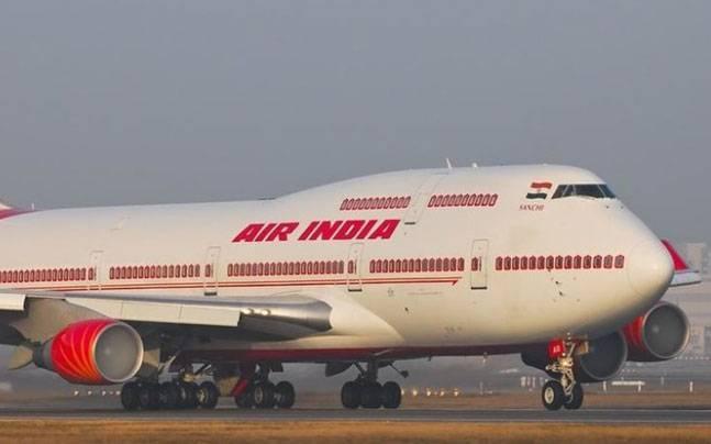 Air India fired 200 cabin crew, recently they were reinstated on contract | एयर इंडिया ने 200 केबिन क्रू को नौकरी से निकाला, हाल में ही इन लोगों को अनुबंध पर किया गया था बहाल