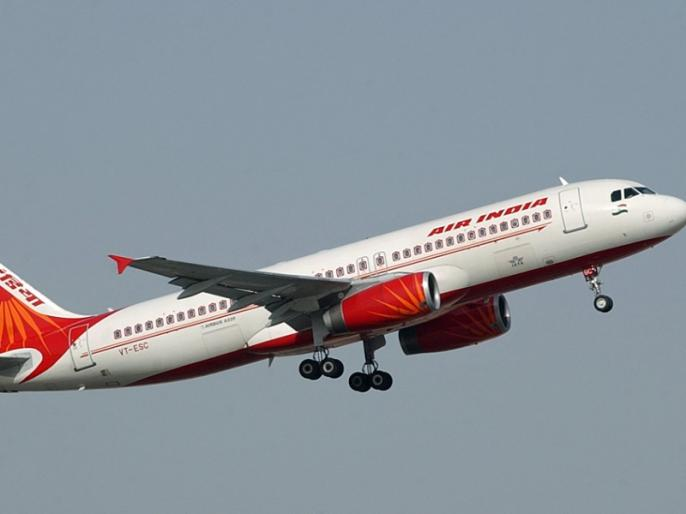 Air India has set up an enquiry against senior captain on sexual harassment case after complaint from a woman pilot | महिला पायलट के यौन उत्पीड़न के आरोपों पर एयर इंडिया ने सीनियर कैप्टन के खिलाफ बैठाई जांच