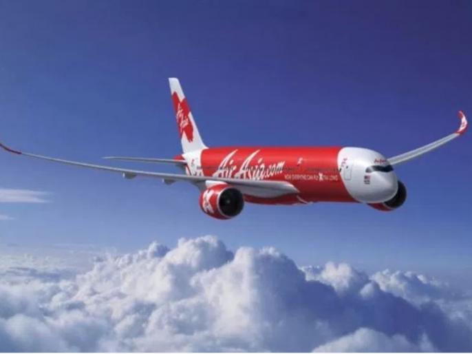 Money laundering case: ED sends new summons to Airasia officials   मनी लॉन्ड्रिंग मामलाः ED ने एयर एशिया के अधिकारियों को भेजे नये समन