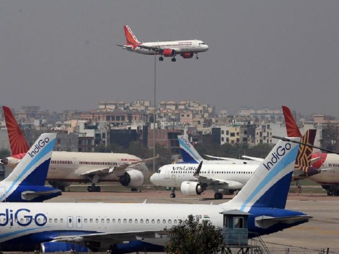 West Bengal issues guidelines for air travel. Here's what you need to know | घरेलू फ्लाइट से पश्चिम बंगाल जाने वालों के लिए ममता सरकार ने जारी किया दिशानिर्देश, जानें किन-किन नियमों का करना होगा पालन
