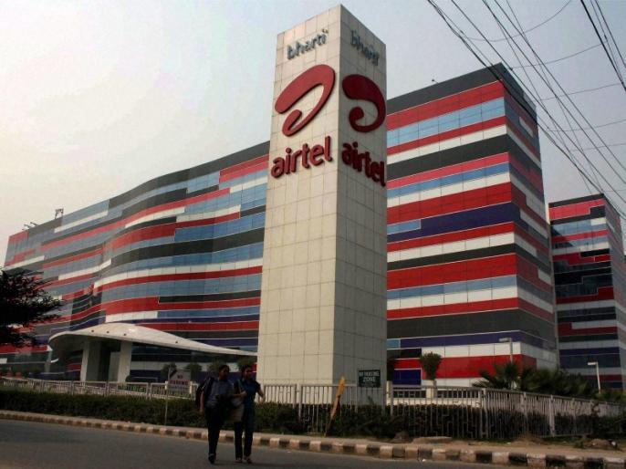 Carlyle to acquire about 25 percent stake in Airtel's data centre business for about Rs 1,780 cr   एयरटेल के डेटा बिजनेस में 25% हिस्सेदारी खरीदेगा कार्लाइल समूह, 1780 करोड़ रुपये में हुआ सौदा