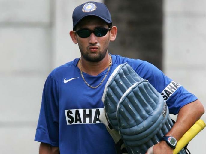 All Members Of Mumbai Senior Cricket Selection Panel, Headed by Ajit Agarkar, Resigns | अजित अगरकर समेत मुंबई की सीनियर चयन समिति के सभी सदस्यों ने दिया इस्तीफा, जानिए वजह
