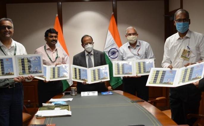 India walks out of SCO meet of NSAs over fictitious Pak map, says it violates norms | पाक प्रतिनिधि के 'काल्पनिक नक्शा' पेश करने पर भारत ने एससीओ की बैठक छोड़ी