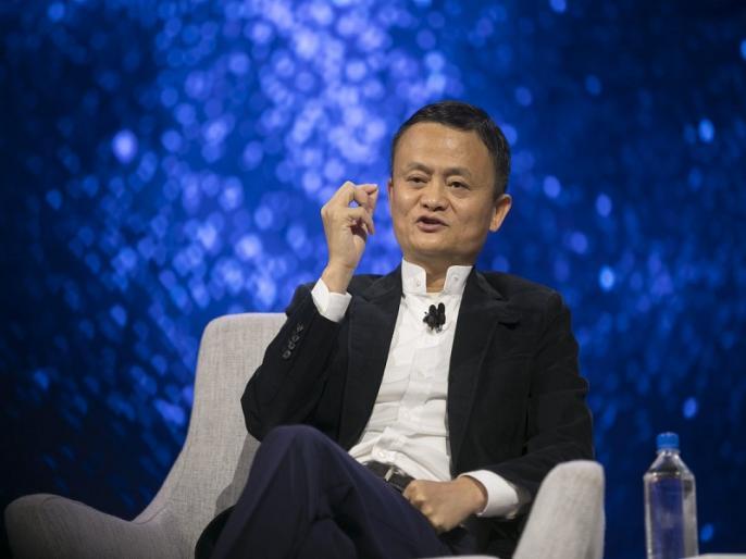 alibaba jack ma 996 Philosophy criticised by microsoft employees defended 999ICU | माइक्रोसॉफ्ट के कर्मचारियों के निशाने पर जैक मा की '996' नीति, चीनी कंपनियां 999.ICU को कर रही हैं सेंसर