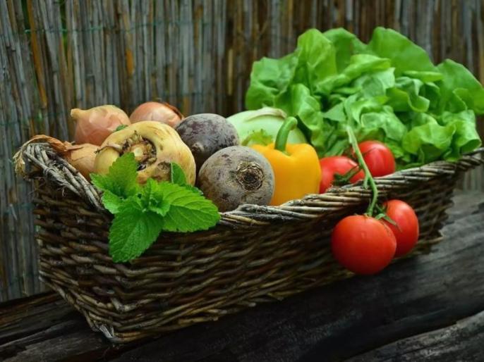 Health diet tips: Health benefits Of Oxygen and alkaline-rich foods in Hindi   शरीर में ब्लड फ्लो बढ़ाने और किडनी, लिवर, ब्लैडर को डैमेज होने से बचाने के लिए खायें ये 20 चीजें