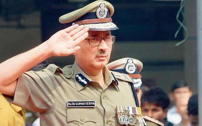 I was transferred on the basis of false, baseless and fraudulent allegations: Alok Verma | CBI Vs CBI: आलोक वर्मा ने तोड़ी चुप्पी, पहली बार देश के सामने रखी अंदर की बात, बताया- कैसे हुआ तबादला