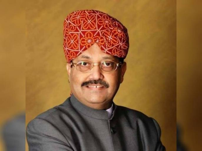 Amar Singh also worked in many films, played a guest role in 'Hamara Dil Aapke Paas Hai' | अमर सिंह ने कई फिल्मों में भी किया काम, 'हमारा दिल आपके पास है' में निभाया था गेस्ट रोल