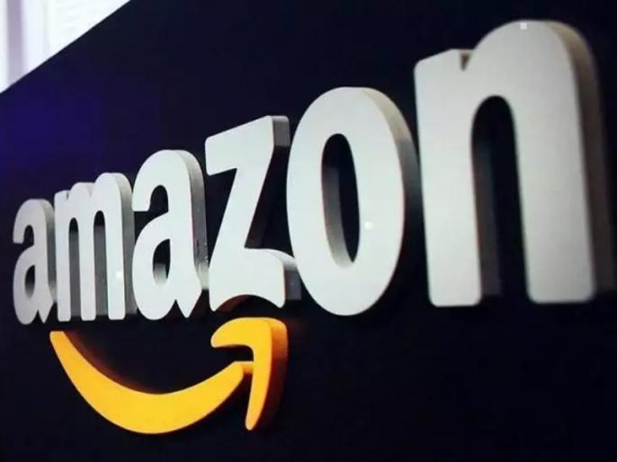 Lockdown: Amazon India will provide temporary jobs to 50 thousand people | Lockdown: 50 हजार लोगों को अस्थायी नौकरी देगी अमेजन इंडिया, जानें जॉब पाने का तरीका
