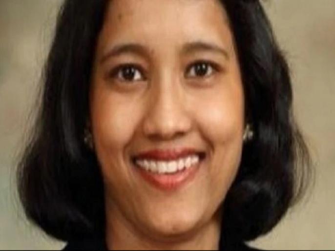 Indian-origin woman researcher went jogging in America, police arrested an accused | अमेरिका में जॉगिंग करने गई भारतीय मूल की महिला रिसर्चर की हत्या, पुलिस ने एक आरोपी को किया गिरफ्तार