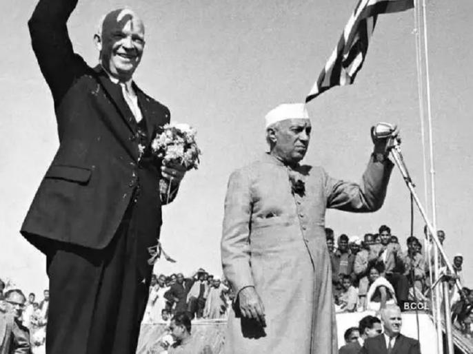 barack obama including 6 US presidents have visited India before Donald Trump   डोनाल्ड ट्रंप से पहले अब तक 6 अमेरिकी राष्ट्रपति कर चुके हैं भारत की यात्रा, इन्हें दी गई थी 21 तोपों की सलामी