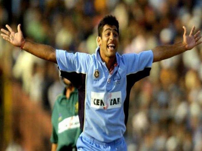 Under-23 cricketer Anuj Dedha Gets Life Ban For Attacking Selector Amit Bhandari | DDCA ने अंडर-23 क्रिकेटर पर लगाया आजीवन बैन, चयनकर्ता अमित भंडारी पर किया था हमला