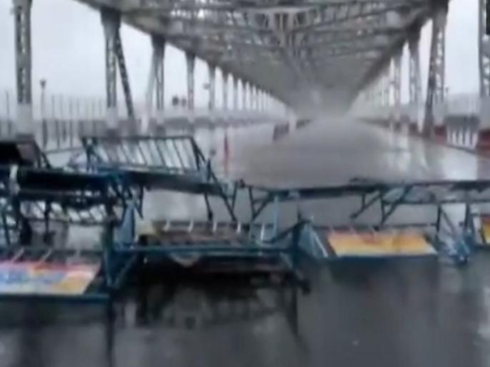Cyclone Amphan: West Bengal seeks Army's support to restore essential infrastructure | अम्फान का कहर: ममता सरकार ने सेना की मदद मांगी, बंगाल में अब तक 86 लोगों की मौत