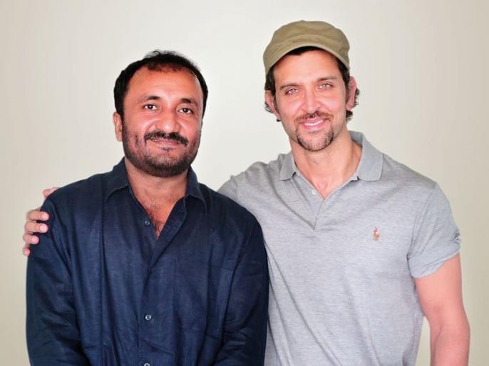Anand Kumar, founder of 'Super 30', said this big thing on the fee increase in JNU | 'सुपर 30' के संस्थापक आनंद कुमार ने जेएनयू में फीस बढ़ोतरी पर कही ये बड़ी बात