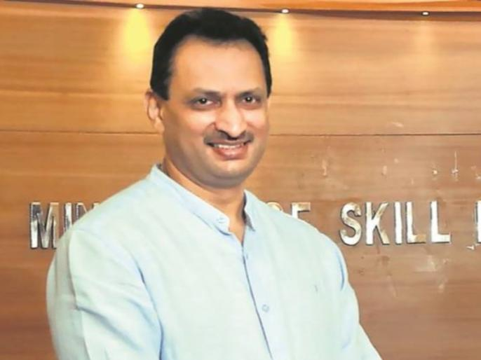 Ananth Kumar Hegde calls Rahul Gandhi a Khota Hindu | अनंत हेगड़े का राहुल गांधी पर निशाना, बताया- 'खोटा हिंदू'
