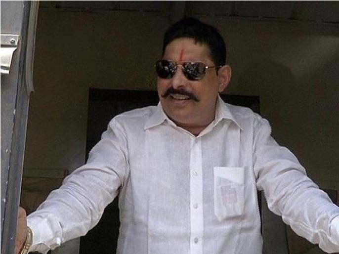 MLA anant singh attacks on narendra modi   बाहुबली MLA अनंत सिंह का मोदी पर हमला, कहा- इक्कौ पैसे का नहीं है प्रधानमंत्री