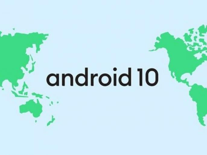 What are the new features on Android 10, best Android 10 features, Android 10 feature specification   Android 10 से पूरी तरह बदल जाएगा आपका स्मार्टफोन, ये 7 फीचर्स है बेहद खास