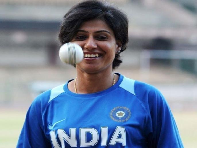BCCI needs to be more specific in communication about Women's cricket: Anjum Chopra | 'BCCI महिला क्रिकेट के बारे में सोच रहा, पर इससे जुड़े विचारों को ज्यादा विस्तार से बताने की जरूरत': अंजुम चोपड़ा