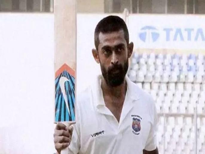 Duleep Trophy: India Red on top despite Ankit Bawne ton   Duleep Trophy: अंकित बावने ने बनाए नाबाद 121 रन, इंडिया रेड को मिली बढ़त
