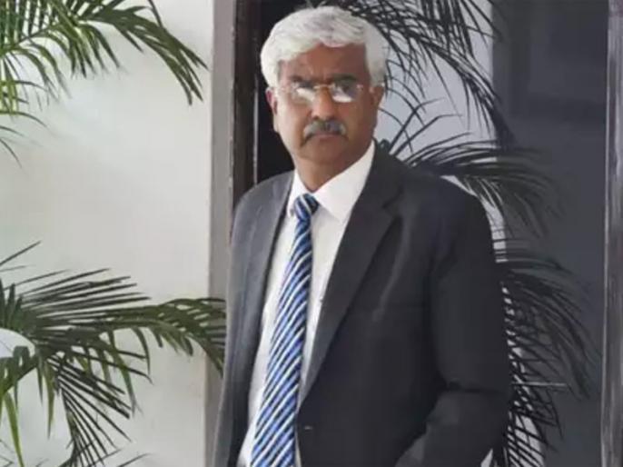 Delhi Chief Secretary Assault Case: Court hearing on 30th January | मुख्य सचिव हमला मामला: सीएम केजरीवाल और डिप्टी सीएम मनीष सिसोदिया के खिलाफ 30 जनवरी को होगी अगली सुनवाई