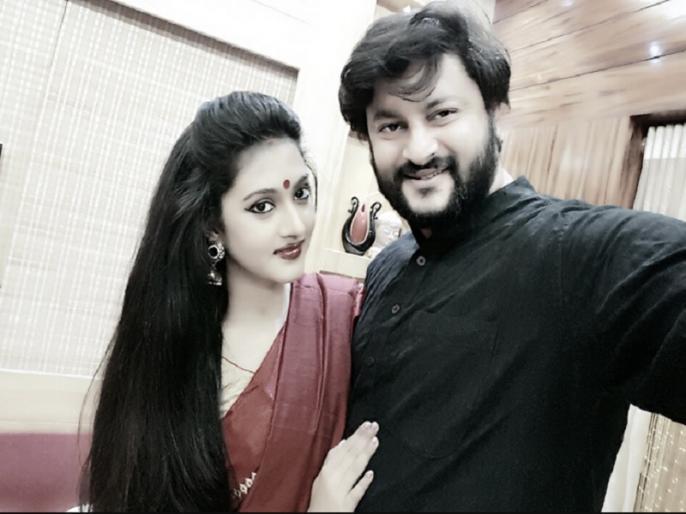 BJD MP Anubhav Mohanty Wife case against domestic violence, to be heard September 7 in court | बीजेडी सांसद के खिलाफ एक्ट्रेस पत्नी ने लगाया घरेलू हिंसा का आरोप, मारपीट और उत्पीड़न का केस दर्ज