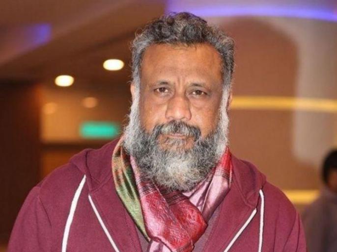 director anubhav sinha tweet viral during coronavirus | बॉलीवुड डायरेक्टर ने कोरोनावायरस के कहर के बीच लोगों से किया सवाल, कहा- कुछ दिनों से कोई धर्म खतरे में...