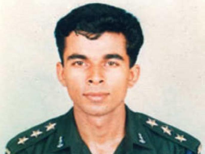 Anuj Nayyar Birth Anniversary Kargil War Hero Life Story