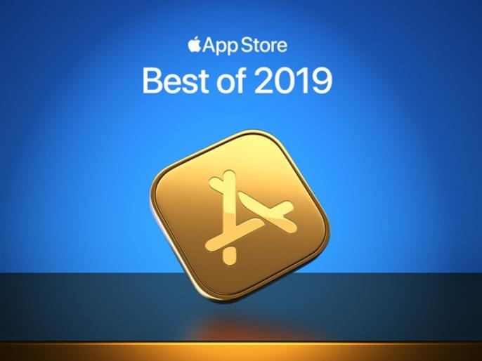 app store best of 2019: list of best apps and games announced by apple, apple trends 2019 list revealed | Apple ने 2019 के बेस्ट ऐप्स और बेस्ट गेम्स की लिस्ट से उठाया पर्दा, यहां देखें पूरी लिस्ट
