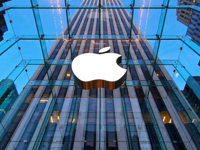 Apple Steps Up Encrytion To thwart Police Cracking Of iPhones | ऐपल ने पुलिस की सेंध रोकने के लिए मजबूत किये आईफोन के सुरक्षा फीचर