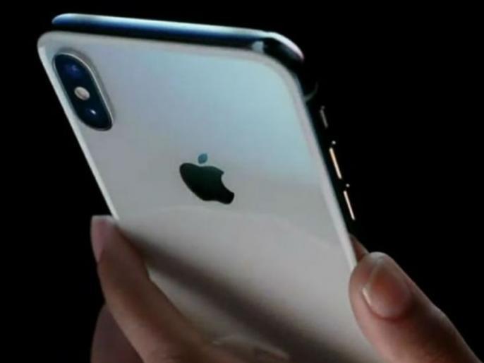 एप्पल ने आईफोन सॉफ्टवेयर में नए नए प्राइवेसी फीचर को लागू करने की योजना टाली, जानिए क्या है इसकी बड़ी वजह