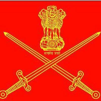 Contents of video being circulated aren't authenticated. Attempt to link it with situation on Northern borders is malafide- India Army   पूर्वी लद्दाख में कोई हिंसा नहीं हो रही है, वायरल वीडियो को भारतीय सेना ने किया खारिज