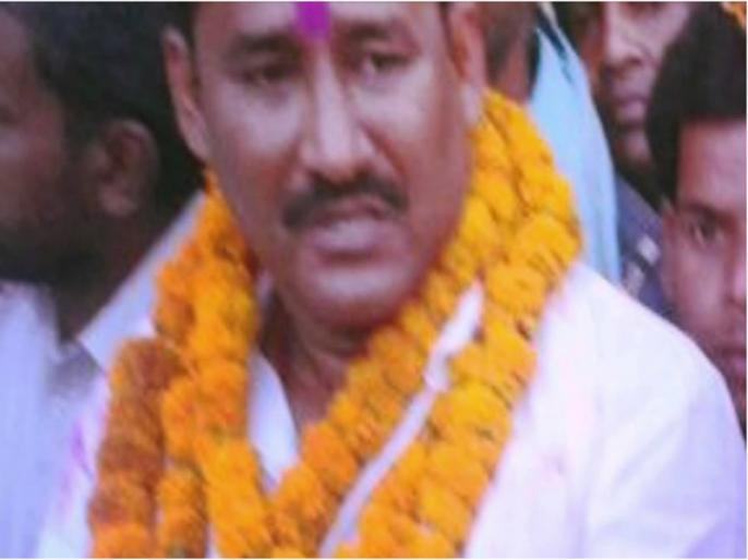 Patna sex racket scandal: RJD Arun Yadav goes underground for fear of arrest   पटना सेक्स रैकेट कांडः गिरफ्तारी के डर से अंडरग्राउंड हुए RJD MLA अरुण यादव, पुलिस ने वारंट लेने के लिए कोर्ट में दी अर्जी