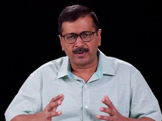 Aam Aadmi Party releases manifesto for Maharashtra Assembly Polls 2019 | महाराष्ट्र चुनाव: आम आदमी पार्टी ने जारी किया घोषणापत्र, महाराष्ट्र में भी 'दिल्ली मॉडल' लागू करने का किया वादा