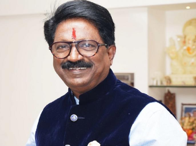 Union Minister and Shiv Sena MP Arvind Sawant says he is resigning from ministerial post | महाराष्ट्र: मोदी सरकार से शिवसेना ने तोड़ा नाता, अरविंद सावंत ने मंत्री पद से इस्तीफे की घोषणा की