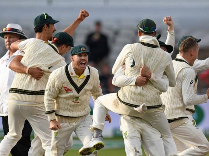 England vs Australia 5th Ashes Test : When and where to watch, Live Telecast, Live Streaming   Ashes 2019: जानिए मोबाइल पर कैसे देख सकते हैं ऑस्ट्रेलिया-इंग्लैंड के बीच खेले जाने वाले पांचवें टेस्ट की लाइव स्ट्रीमिंग