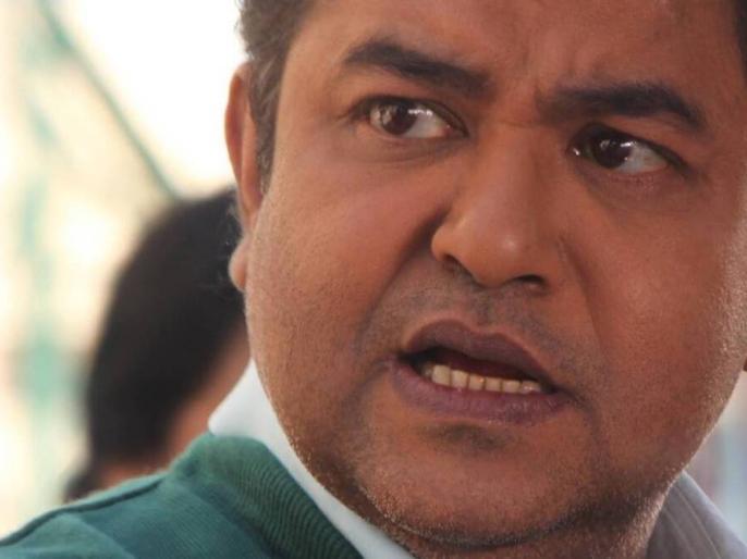 TV Actor Ashish Roy Dies Due to Kidney Failure | टीवी एक्टर आशीष रॉय का निधन, किडनी की थी बीमारी, सोशल मीडिया पर लगाई थी मदद की गुहार