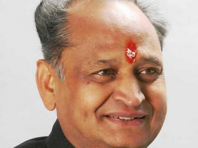 Rajasthan: Free travel in roadways, will the government run 100 crore stake   राजस्थानः रोडवेज में मुफ्त यात्रा, क्या सरकार चलेगी 100 करोड़ का दांव?