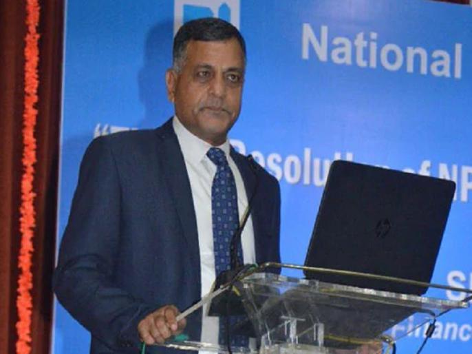 Election Commissioner Ashok Lavasa Opts Out Of Meetings congress slams modi government | पीएम मोदी-शाह को क्लीन चिट मामला: चुनाव आयुक्त अशोक लवासा फैसले में 'असहमति' को जगह नहीं देने पर नाराज, कांग्रेस ने सरकार को घेरा
