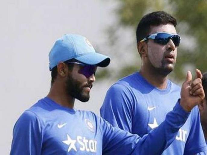 ICC World Cup 2019: India Will Dominate This Tournament Like Aussies Did in 2003, 2007: Ashwin | ICC World Cup 2019: विश्व कप टीम में शुमार नहीं अश्विन, कोहली की अगुआई वाली टीम इंडिया को लेकर कही ये बात