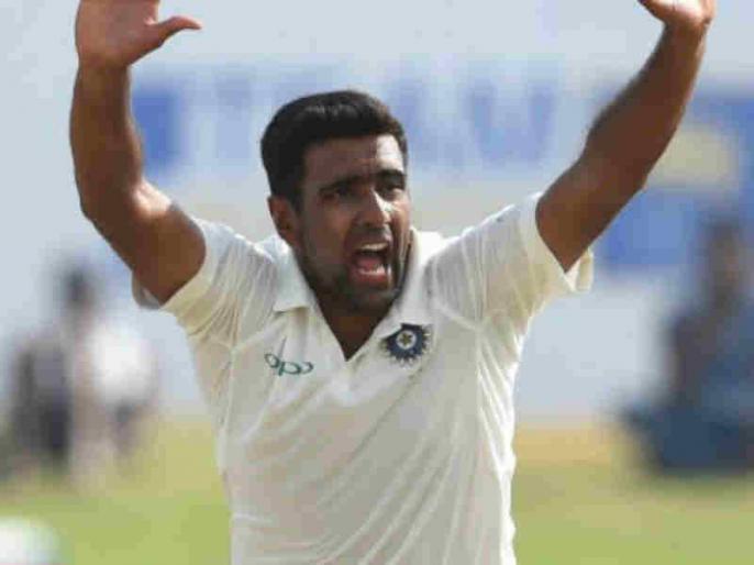 Ravichandran Ashwin signs up with Yorkshire for county stint | अश्विन ने किया काउंटी टीम से करार, जानिए किस टीम से खेलते आएंगे नजर