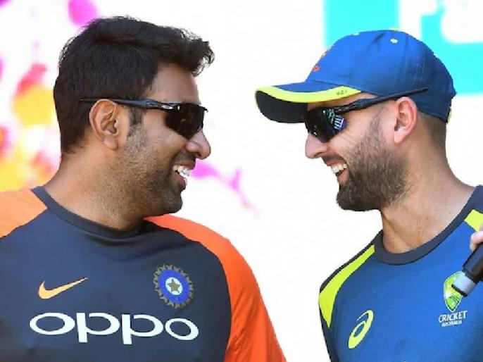 May Be Ravichandran Ashwin, Or Nathan Lyon Don't Have Enough Variations To Survive In ODIs: Mushtaq Ahmed | पूर्व पाक स्पिनर मुश्ताक अहमद का बयान, 'वनडे में अच्छे प्रदर्शन के लिए अश्विन, यासिर या लायन की गेंदों में विविधता नहीं'