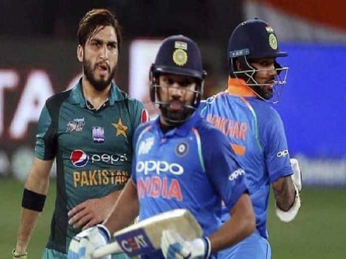 Asia Cup 2020: Paksitan set to lose rights to host With India Refusing to Tour The Country: Reports | Asia Cup 2020: पाकिस्तान से छिनी एशिया कप की मेजबानी? भारत का दौरे से इनकार है वजह