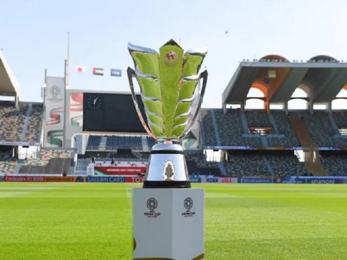 2027 Asian Cup: India among five nations interested in hosting | 2027 Asian Cup: भारत ने भी पेश की मेजबानी की दावेदारी, कुल पांच देश हैं रेस में शामिल