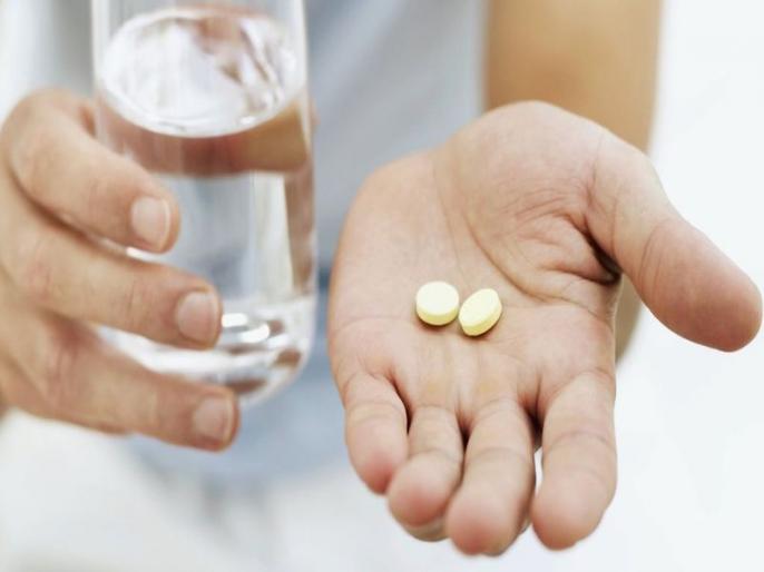 new technique of take medicine can reduce infection | दवा देने की नई प्रणाली रोक सकती है संक्रमण